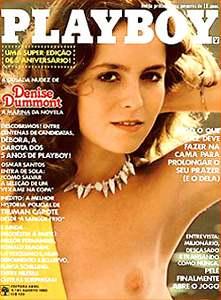 Playboy_1980-08_low