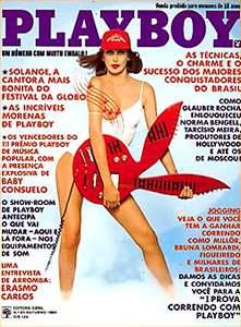 Playboy_1980-10_low