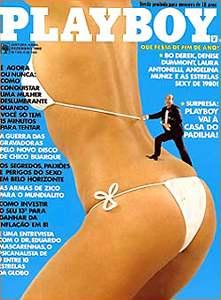 Playboy_1980-12_low