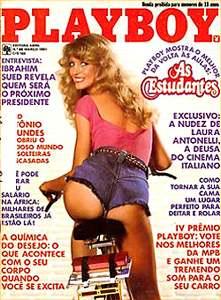 Playboy_1981-03_low