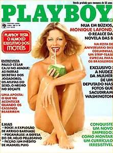Playboy_1981-04_low
