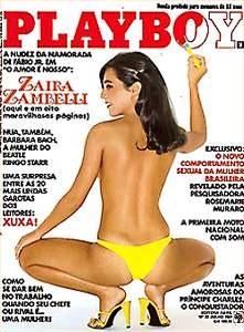 Playboy_1981-07_low