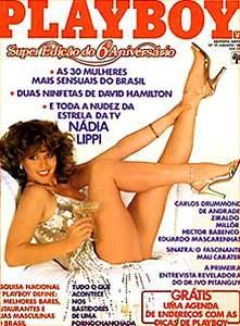 Playboy_1981-08_low