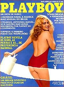 Playboy_1981-09_low