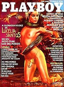 Playboy_1981-11_low