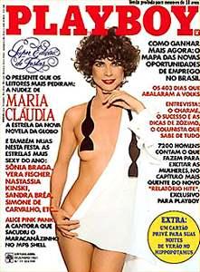 Playboy_1981-12_low