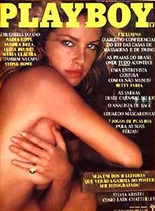 Playboy_1982-02_low