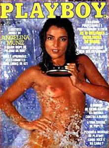 Playboy_1982-03_low