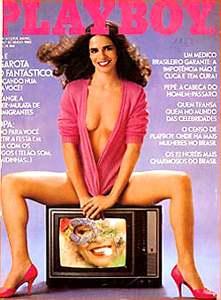 Playboy_1982-05_low