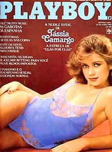 Playboy_1982-06_low