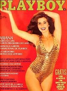 Playboy_1982-07_low