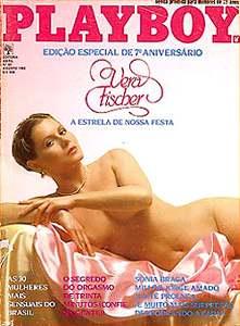 Playboy_1982-08_low