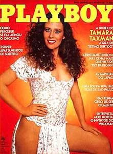 Playboy_1982-09_low