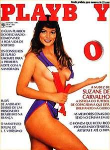 Playboy_1982-10_low