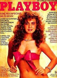 Playboy_1982-11_low