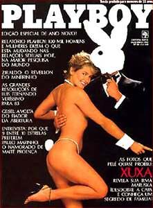 Playboy_1982-12_low