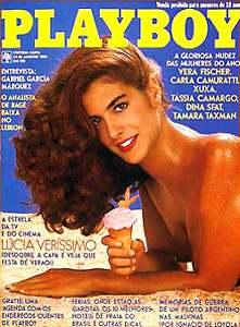 Playboy_1983-01_low
