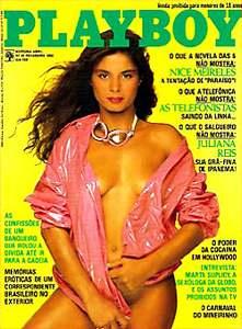 Playboy_1983-02_low