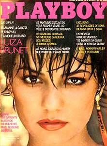 Playboy_1983-05_low