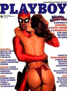 Playboy_1983-09_low