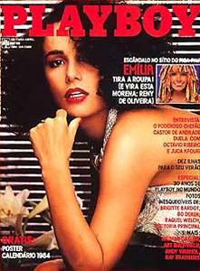 Playboy_1984-01_low