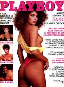Playboy_1984-06_low