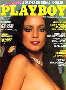 Playboy_1984-09_low
