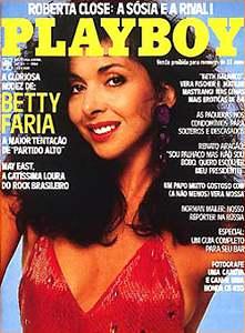 Playboy_1984-10_low