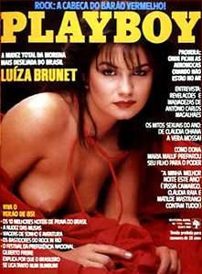 Playboy_1984-12_low