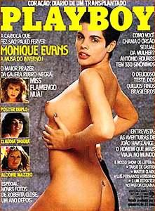 Playboy_1985-07_low