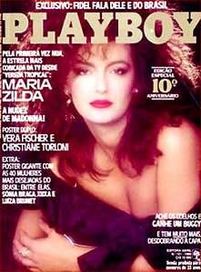 Playboy_1985-08_low