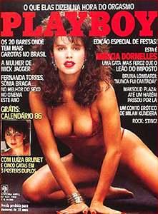 Playboy_1985-11_low
