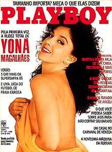 Playboy_1986-02_low