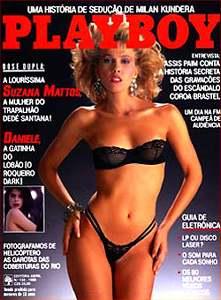 Playboy_1986-09_low