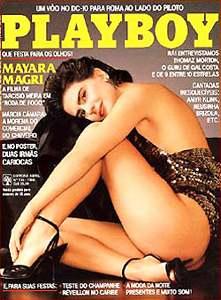 Playboy_1986-11_low