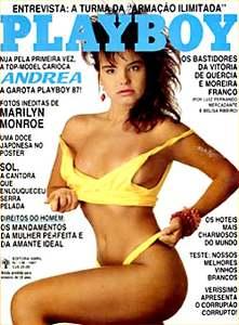 Playboy_1987-01_low