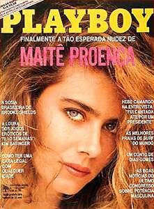 Playboy_1987-02_low