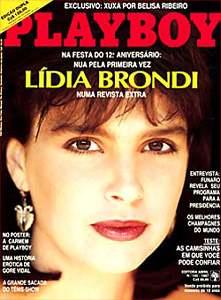 Playboy_1987-08_low