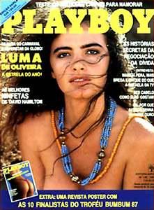 Playboy_1987-09_low