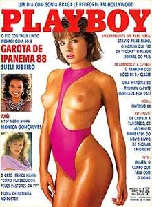 Playboy_1988-05_low