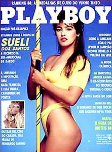 Playboy_1988-07_low