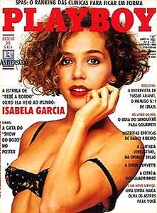 Playboy_1988-08_low