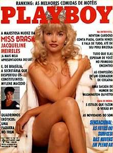 Playboy_1988-10_low