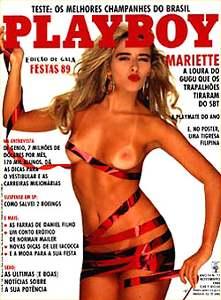 Playboy_1988-11_low