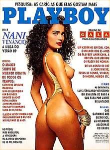Playboy_1989-01_low