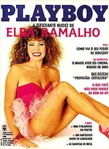 Playboy_1989-02_low