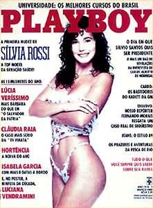 Playboy_1989-03_low