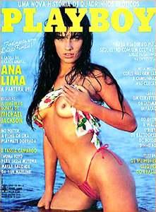 Playboy_1989-04_low