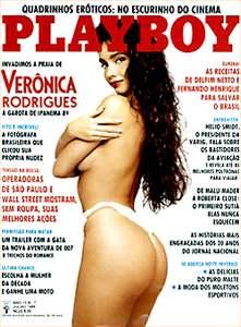 Playboy_1989-07_low