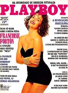 Playboy_1989-08_low
